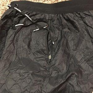 NWOT, Nike Flex Run Division Stride Elevate Shorts